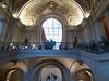 Staircase Mollien<br /> Paris - 2013-01-10 at 12-10-51