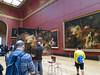 Artist at work<br /> Paris - 2013-01-10 at 12-07-47
