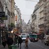 Institut de France<br /> Paris - 2013-01-10 at 10-22-42