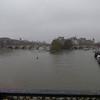 Pont Neuf from Pont des Arts<br /> Paris - 2013-01-10 at 10-35-34