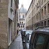 Institut de France<br /> Paris - 2013-01-10 at 10-28-28