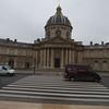 Institut de France<br /> Paris - 2013-01-10 at 10-34-48
