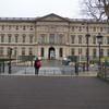 Louvre<br /> Paris - 2013-01-10 at 10-38-39