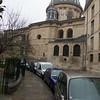 Institut de France<br /> Paris - 2013-01-10 at 10-30-26