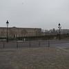 The Louvre at Pont des Arts<br /> Paris - 2013-01-10 at 10-33-08