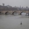 Pont Neuf from Pont des Arts<br /> Paris - 2013-01-10 at 10-36-02