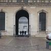 Louvre Cour Carree<br /> Paris - 2013-01-10 at 10-38-47