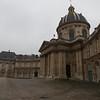 Institut de France<br /> Paris - 2013-01-10 at 10-32-44