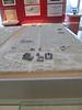 Hausman Plans (Ile de Cite, Le Halle Market, etc.)<br /> Paris - 2013-01-12 at 12-18-02