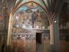 Church replica<br /> Paris - 2013-01-12 at 12-45-05