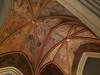 More ceilings<br /> Paris - 2013-01-12 at 12-48-51