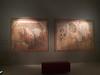 Tapestry replica<br /> Paris - 2013-01-12 at 12-48-38