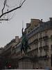 Washington at Iena<br /> Paris - 2013-01-12 at 13-16-42