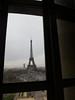 Tour Eiffel<br /> Paris - 2013-01-12 at 12-38-58