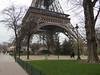 Tour Eiffel<br /> Paris - 2013-01-11 at 14-15-42