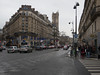 Tour St Jacques<br /> Paris - 2013-01-11 at 15-39-43