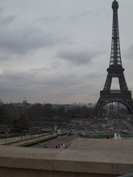 Paris - 2013-01-11 at 14-55-09