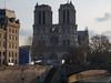 Notre Dame<br /> Paris - 2013-01-11 at 10-11-27
