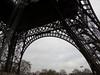 Tour Eiffel<br /> Paris - 2013-01-11 at 14-22-30