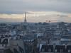 Looking  West<br /> Paris - 2013-01-11 at 16-17-44