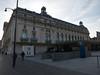 Musee d'Orsay<br /> Paris - 2013-01-11 at 10-22-32