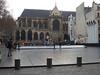 Stravinsky Fountain<br /> Paris - 2013-01-11 at 15-54-50