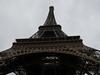 Tour Eiffel<br /> Paris - 2013-01-11 at 14-20-41