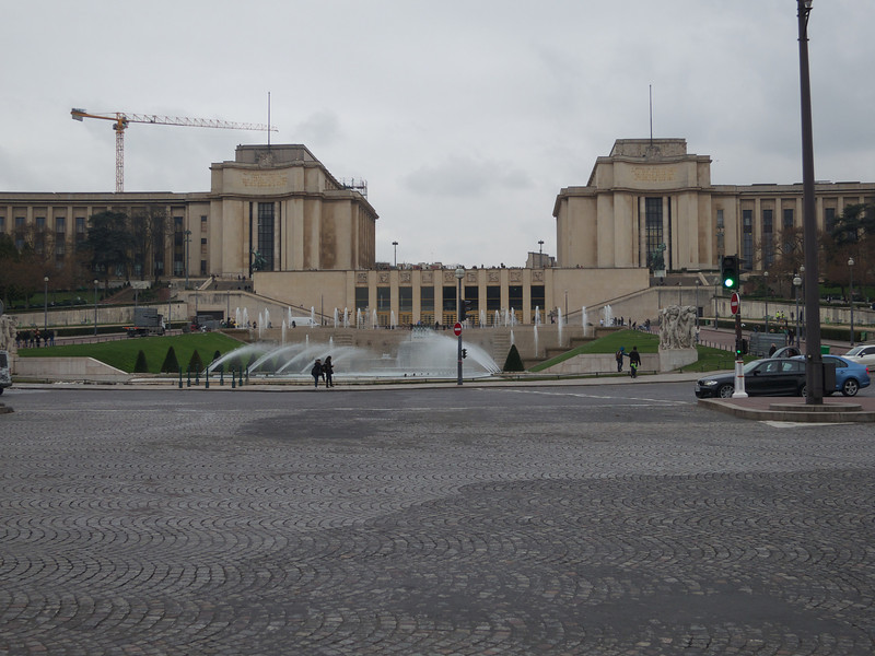 Palais de Chaillot<br /> Paris - 2013-01-11 at 14-36-57