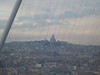 Sacre Coeur<br /> Paris - 2013-01-11 at 16-20-07