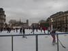 Ice Hockey, Skating and Notre Dame<br /> Paris - 2013-01-11 at 15-42-43