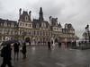 Hotel de Ville<br /> Paris - 2013-01-11 at 15-40-43