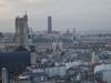 A little to the southwest<br /> Paris - 2013-01-11 at 16-17-29