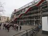 Centre Pompidou<br /> Paris - 2013-01-11 at 15-56-22