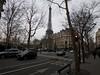 Tour Eiffel<br /> Paris - 2013-01-11 at 13-31-15