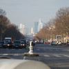 Turn around and see La Defence<br /> Paris - 2013-01-14 at 12-03-24