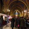 Lower Chapel<br /> Paris - 2013-01-14 at 10-16-38