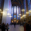 Upper Chapel<br /> Paris - 2013-01-14 at 10-20-40