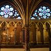 Lower Chapel<br /> Paris - 2013-01-14 at 10-18-38