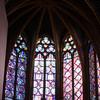 Upper Chapel<br /> Paris - 2013-01-14 at 10-21-03