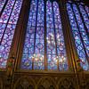 Upper Chapel<br /> Paris - 2013-01-14 at 10-22-49