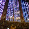 Upper Chapel<br /> Paris - 2013-01-14 at 10-22-25