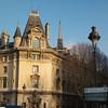 Closer to St Chapelle<br /> Paris - 2013-01-14 at 10-01-06