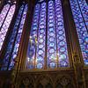 Upper Chapel<br /> Paris - 2013-01-14 at 10-22-12