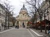 Place de la Sorbonne<br /> Paris - 2013-01-08 at 15-23-53