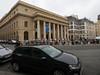Odeon Theatre<br /> Paris - 2013-01-09 at 10-28-10