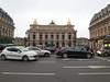 Garnier Opera<br /> Paris - 2013-01-08 at 16-17-56