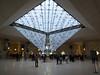 Apple Store --Carrousel du Louvre<br /> Paris - 2013-01-10 at 12-40-16