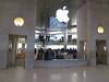 Apple Store --Carrousel du Louvre<br /> Paris - 2013-01-10 at 12-41-02