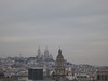 Sacre Couer<br /> Paris - 2013-01-14 at 15-10-21