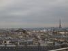 Invalides Madeleine and Tour Eiffel<br /> Paris - 2013-01-14 at 15-12-48